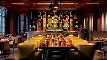 The Best Grand Cayman Restaurants Wimco Villas