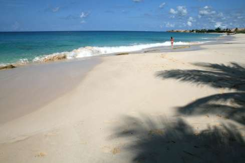 Caribbean Beach House Rentals | Beachfront Villas | WIMCO
