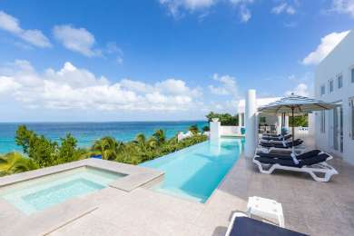 WIMCO Villas Specials, 7th Night Free Vacation Rental Special Offers