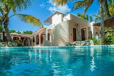Anguilla Value Villa L'Embellie