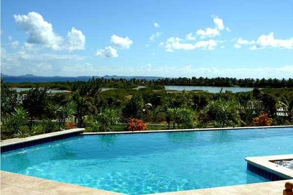 Harmony, Luxury Villa, Rockstar Retreat, Anguilla, SHE HAR