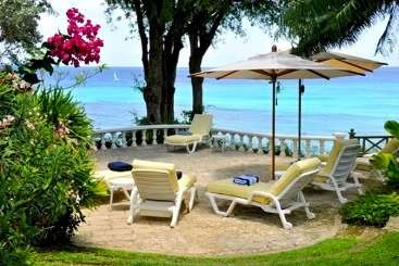 Barbados Romantic Retreat, Honeymoon Villa Secret Cove #3 & #4