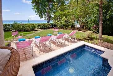 Barbados Value Villa Fathom's End - Mahogany Bay #6