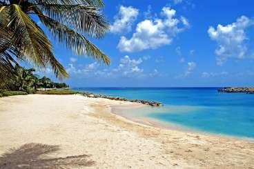 Barbados Villa with Staff Fustic House Private Estate