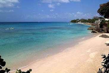Barbados Golf Villa Senderlea
