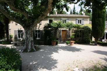 France Value Villa Mas De L''Arche