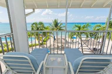 Grand Cayman Honeymoon Villas From Wimco Retreats