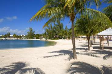 Grand Cayman, Cayman Islands Value Villa Kaibo Yacht Club