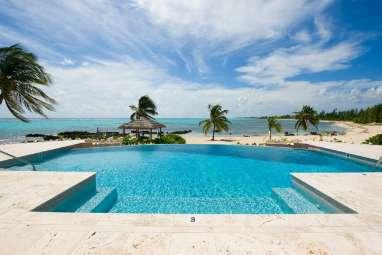 Grand Cayman Villas >> Grand Cayman Island Villas Grand Cayman Vacations Wimco Villas