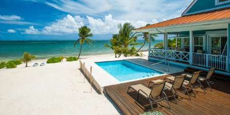 Grand Cayman Villas >> Grand Cayman Island Villas Grand Cayman Vacations Wimco