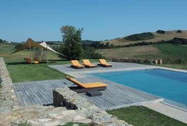 Italy European Villa Special, VillaArmonia