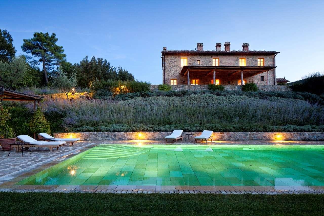 Erato, Incredible Pool, Italy, BRV ERA
