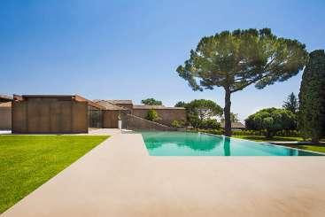 Exterior of Villa BRV MAU (Maude) at Sicily, Italy, Family-Friendly, Pool, 4 Bedroom, 4.5 Bathroom, WiFi, WIMCO Villas