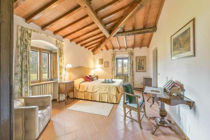 Italy Villa Rentals: Villa BRV STR | 4BR Rental - Villa Astra