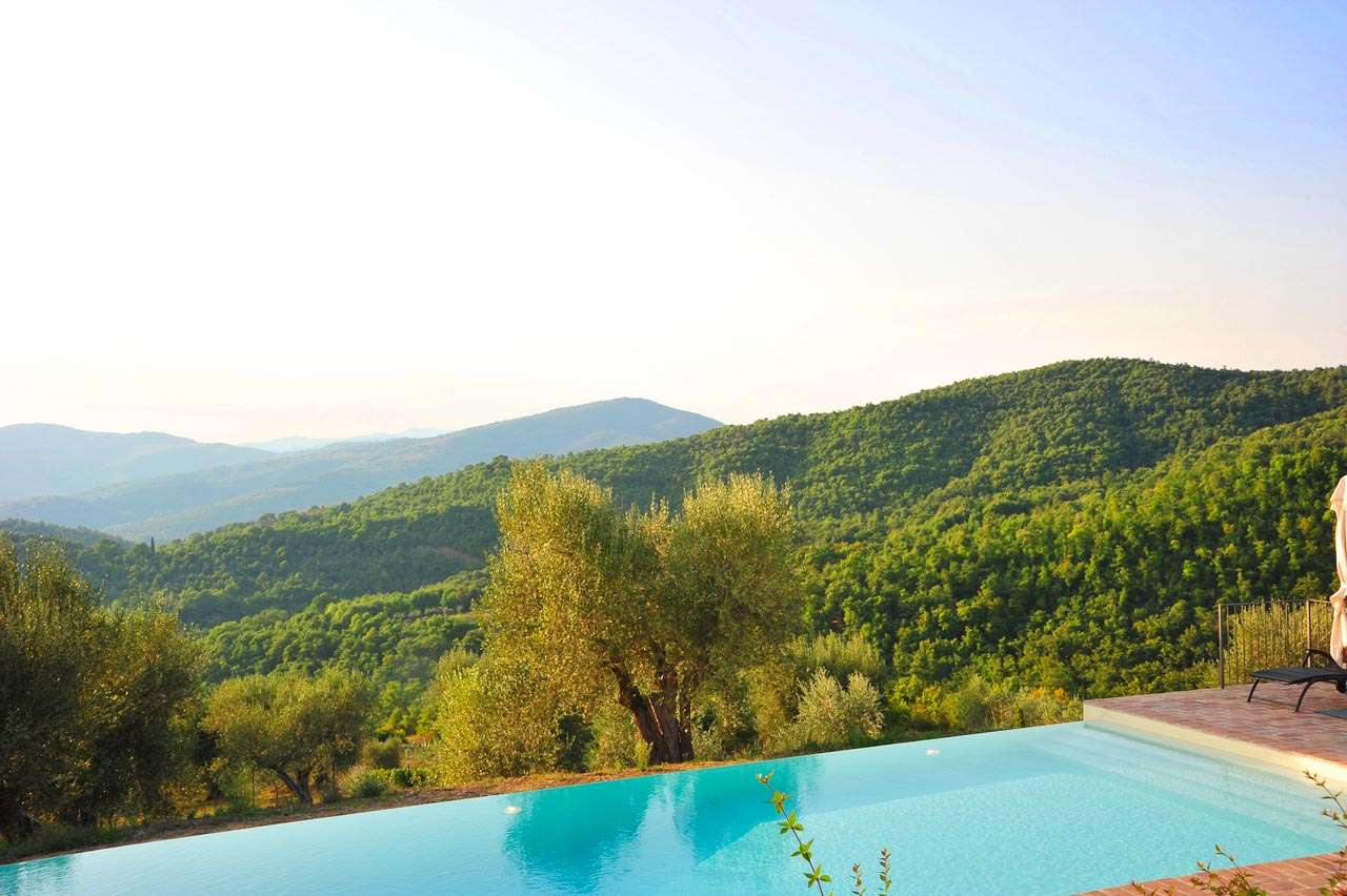 Cannelle, Incredible Pool, Italy, HII CAN