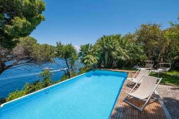 Italy European Villa Special, VillaVilla Camelia