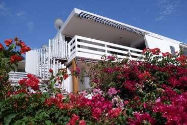St Barths Value Villa Les Terrasses A1