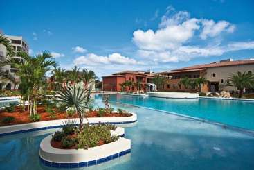 St. Martin St Martin Romantic Retreat, Honeymoon Villa Caribbean Pearl