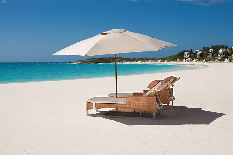 WIMCO Villas, Anguilla Luxury Hotel, Belmond Cap Juluca, Book a Hotel room now with WIMCO Villas.