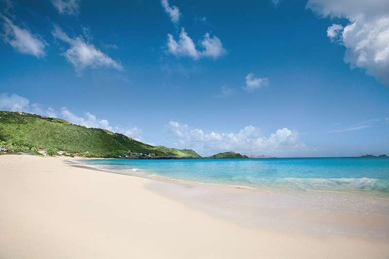 WIMCO Villas, St. Barts Luxury Hotel, Cheval Blanc St. Barth Isle de France, Book a Hotel room now with WIMCO Villas.